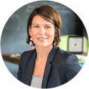 profile of Kathrin Mussmann