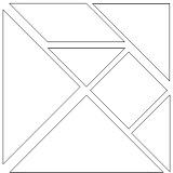 tangram_nb.jpg