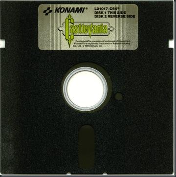 c64-disk
