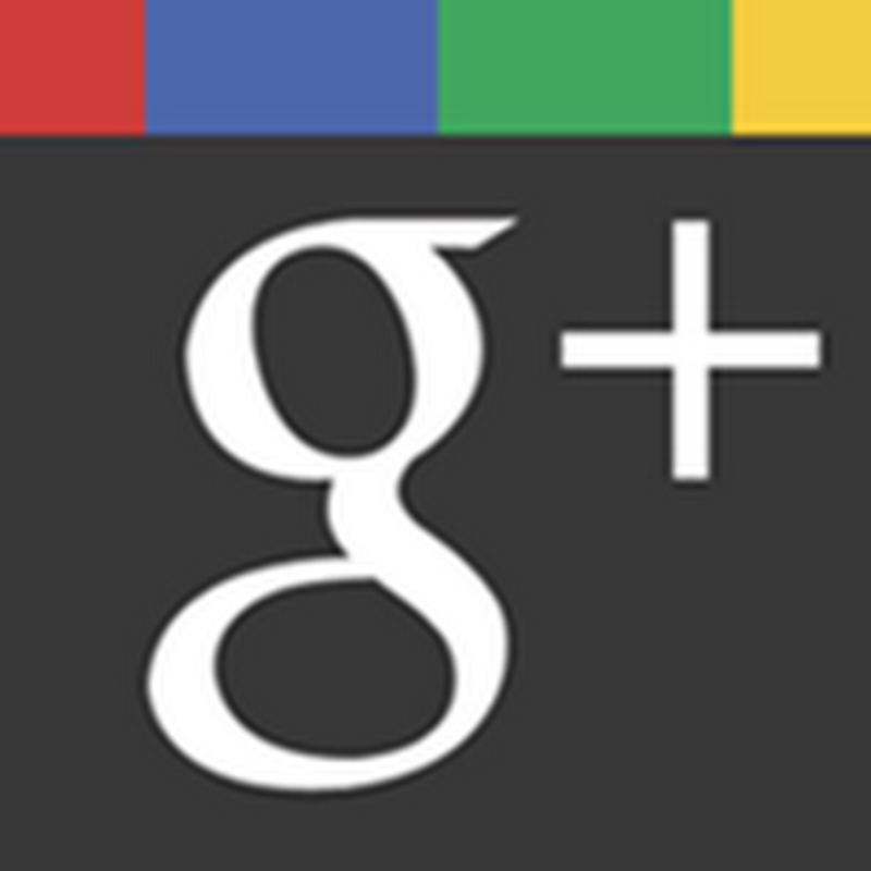 How to disable comments and lock posts on Google Plus