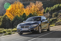 BMW-1-Series-31.jpg