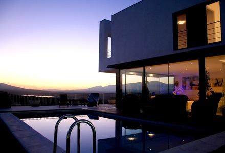 FACHADA-casa-ramas-fh2l-arquitectos