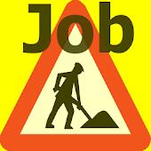 Pet Job