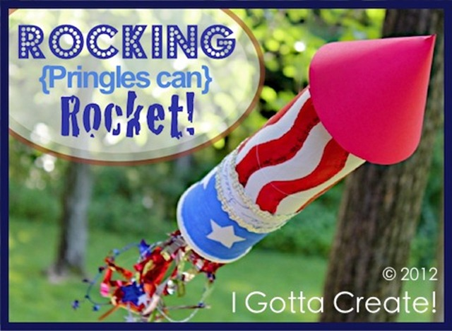 57 igottacreate_pringles_can_rocket_button