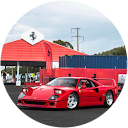 Sydney Supercars