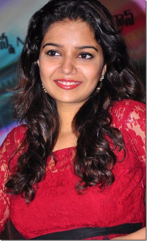 swathi_latest_gorgeous_photo