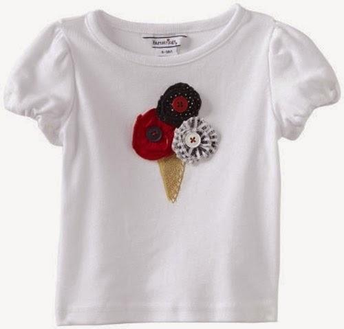 inspiracao-sorvete-blusinha-2.jpg