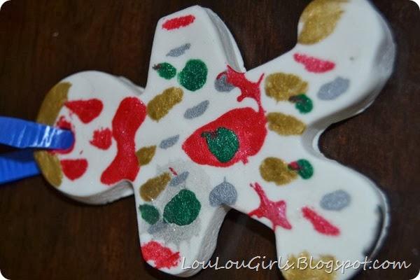 Homemade-Christmas- Tree-Ornaments (9)