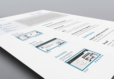 plantilla-curriculum-indesign-calidad (4)