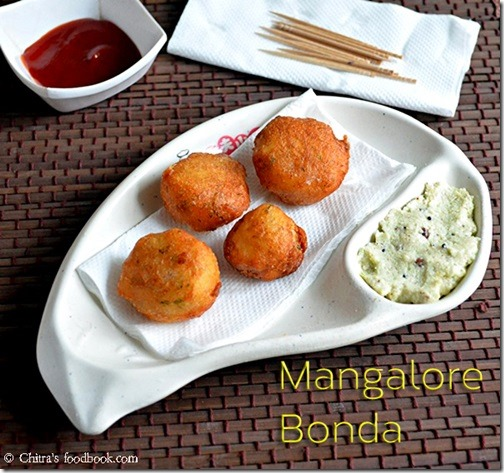 Mangalore-bonda-recipe