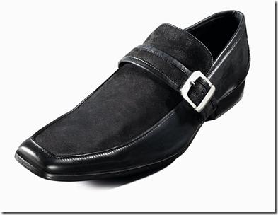 a56e5d2021 Sapatos em couro legítimo com cabedal em camurça natural vegetal é outra  opção certeira. Além da deliciosa eau de toilette com nome homônimo da  grife são ...
