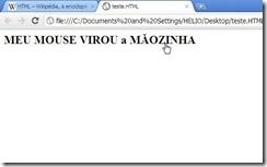 imagem teste.HTML - Google Chrome