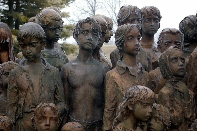 children-lidice-5