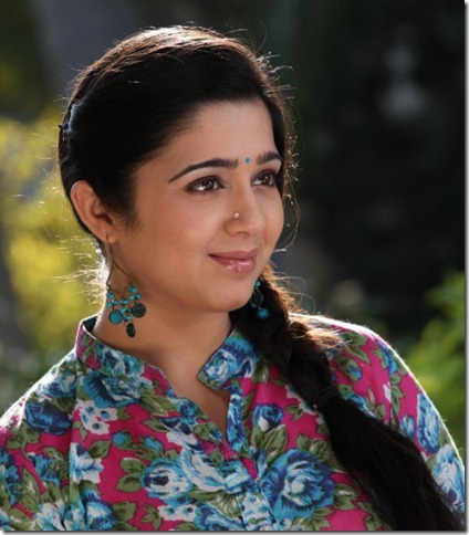 charmi_latest_cute_pics