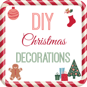 [diy%2520christmas%2520decorations%255B3%255D.png]