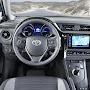 Makyajli-Toyota-Auris-2015-36.jpg
