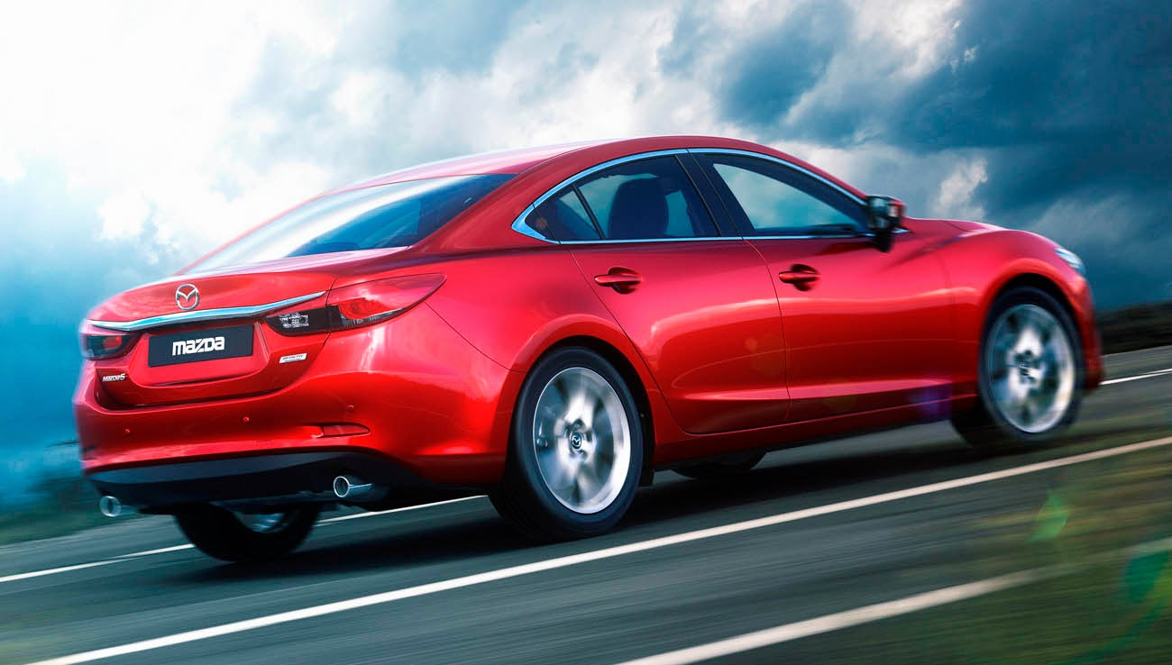 2013-All-New-Mazda-6