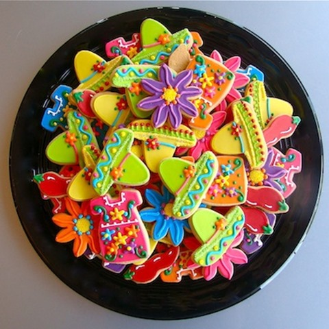 fiesta-cookie-tray