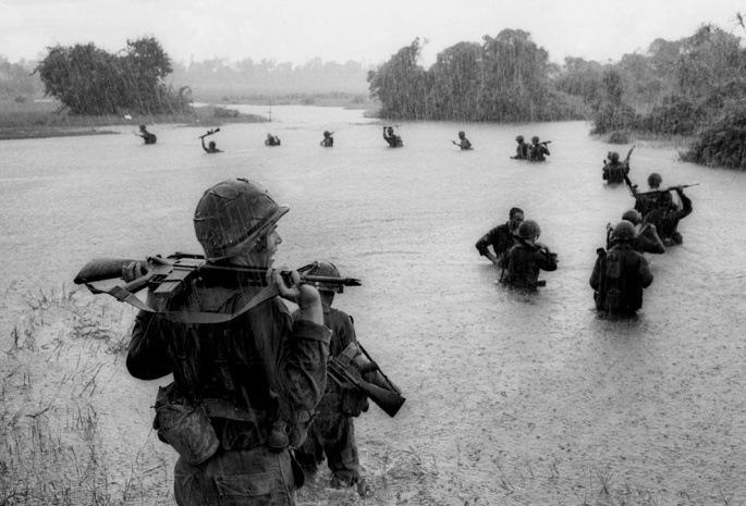 guerra_vietnã-12
