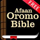 Oromo Bible FREE icon