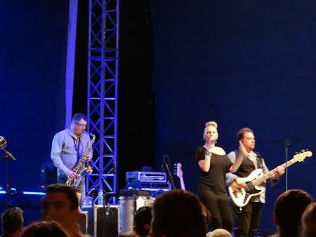 37. Vega Band.JPG