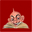 Vikatan EBook icon