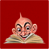 Vikatan EBook