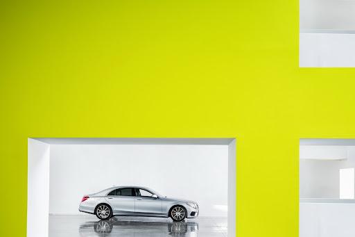 2014-Mercedes-Benz-S63-AMG-20.jpg