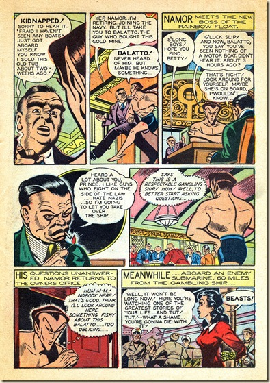 marvel_mystery_comics_054_19