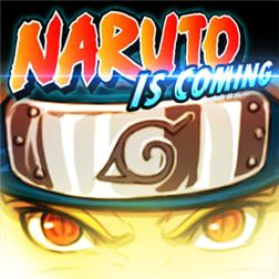 Ninja is Coming
