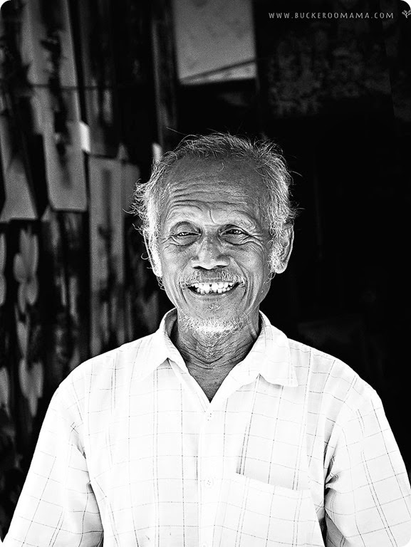 Old-man--bw-(1)