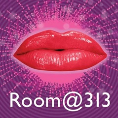 Room@313 Somerset BeauteRunway Blogging LIVE