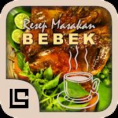 Resep Bebek