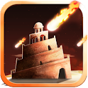 Babel Rising Cataclysm v1.0.1 APK
