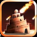 Babel Rising Cataclysm v1.0.1 APK