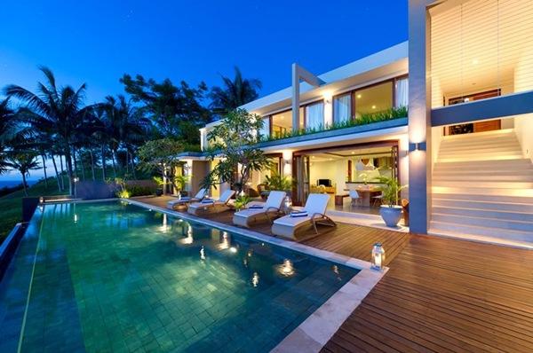 piscina-diseño-infinito-vista-al-mar