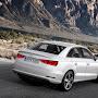 2014_Audi_A3_Sedan_17.jpg