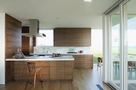 casa-en-la-playa-dune-road-residence-by-stelle-architects