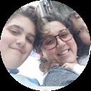 Immagine del profilo di Caterina La Croce