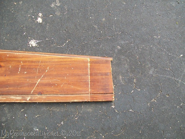 repurposed foot board (3)