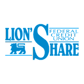 Lion's Share FCU Mobile
