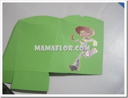 mamaflor-3770