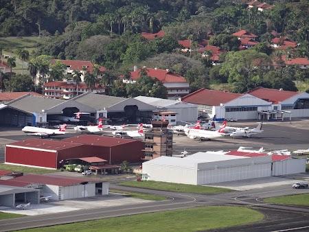 40. Albrook Airport - Panama.JPG