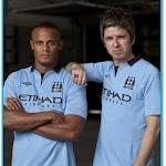 Manchester City Home.jpg