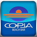Copla Beach Bar icon