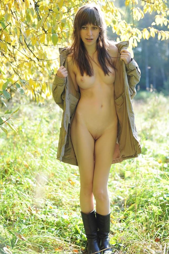 [Eroticbeauty] Lilly B - Pretty Lady eroticbeauty 10270