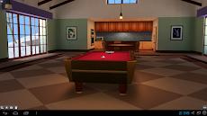 Pool Break Pro - 3Dビリヤードやスヌーカーのおすすめ画像5