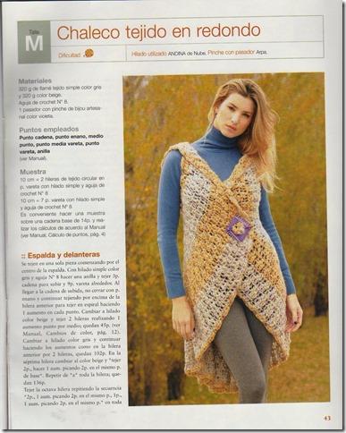 chaleco tejido en redondo patron crochet2
