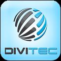 Divitec icon