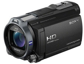 53477-sony-hdr-cx700v-box